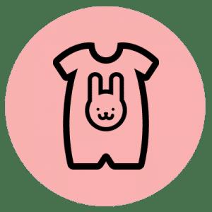 מצעים וטקסטיל