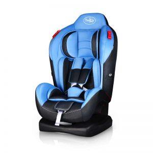 כסא בטיחות Angel V3E