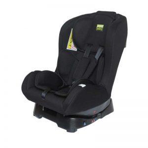 כסא רכב BRAVO