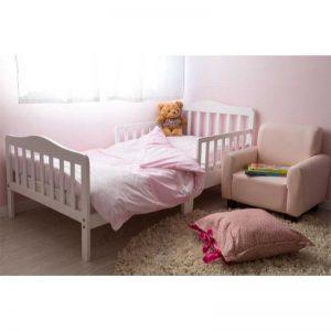 מיטת מעבר דגם מאי