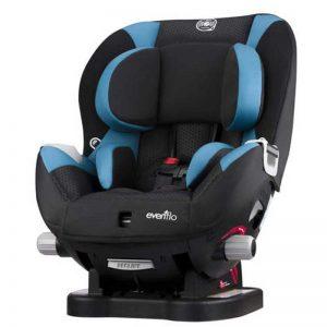 כסא בטיחות Triumph