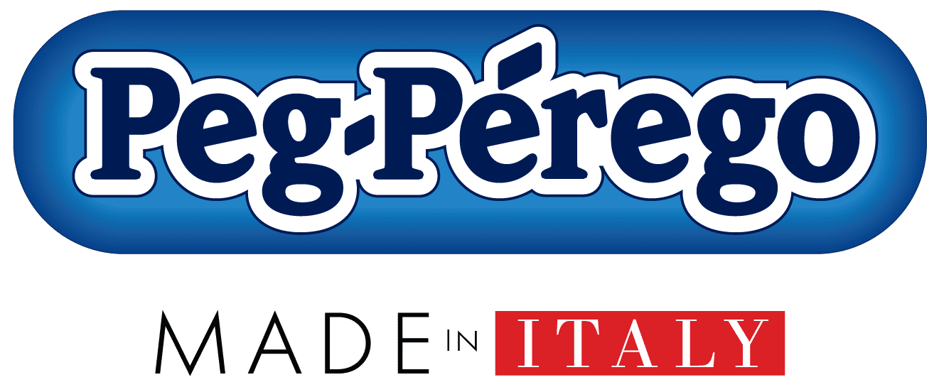 פג פרגו