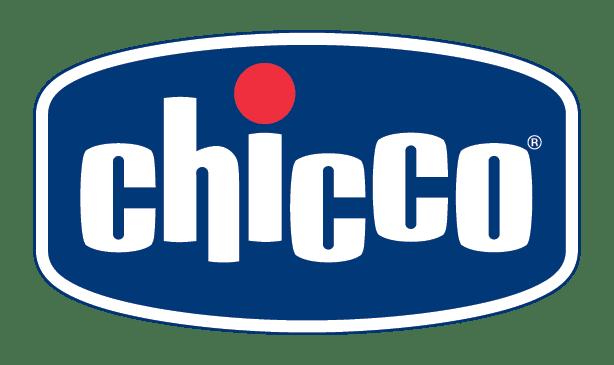 Chicco logo1